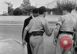 Image of Sultan Morocco North Africa, 1953, second 29 stock footage video 65675041645