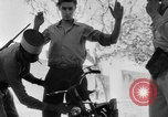 Image of Sultan Morocco North Africa, 1953, second 32 stock footage video 65675041645