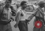 Image of Sultan Morocco North Africa, 1953, second 34 stock footage video 65675041645