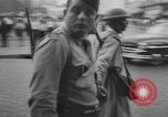 Image of Sultan Morocco North Africa, 1953, second 35 stock footage video 65675041645