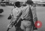 Image of Sultan Morocco North Africa, 1953, second 36 stock footage video 65675041645