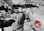 Image of Sultan Morocco North Africa, 1953, second 38 stock footage video 65675041645