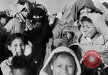 Image of Sultan Morocco North Africa, 1953, second 61 stock footage video 65675041645
