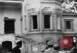 Image of Reza Pahlavi coup against Mosaddegh Iran, 1953, second 7 stock footage video 65675041646