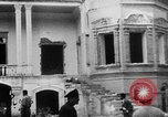 Image of Reza Pahlavi coup against Mosaddegh Iran, 1953, second 8 stock footage video 65675041646