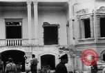 Image of Reza Pahlavi coup against Mosaddegh Iran, 1953, second 9 stock footage video 65675041646