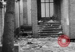 Image of Reza Pahlavi coup against Mosaddegh Iran, 1953, second 11 stock footage video 65675041646