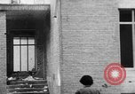 Image of Reza Pahlavi coup against Mosaddegh Iran, 1953, second 14 stock footage video 65675041646