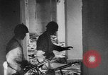 Image of Reza Pahlavi coup against Mosaddegh Iran, 1953, second 17 stock footage video 65675041646