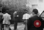 Image of Reza Pahlavi coup against Mosaddegh Iran, 1953, second 21 stock footage video 65675041646