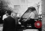 Image of Reza Pahlavi coup against Mosaddegh Iran, 1953, second 22 stock footage video 65675041646