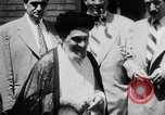 Image of Reza Pahlavi coup against Mosaddegh Iran, 1953, second 27 stock footage video 65675041646