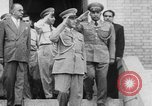 Image of Reza Pahlavi coup against Mosaddegh Iran, 1953, second 32 stock footage video 65675041646
