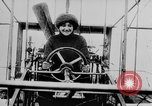 Image of Glenn Curtiss France, 1910, second 2 stock footage video 65675041654