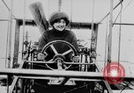 Image of Glenn Curtiss France, 1910, second 3 stock footage video 65675041654
