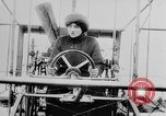 Image of Glenn Curtiss France, 1910, second 5 stock footage video 65675041654