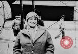 Image of Glenn Curtiss France, 1910, second 8 stock footage video 65675041654