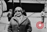 Image of Glenn Curtiss France, 1910, second 9 stock footage video 65675041654