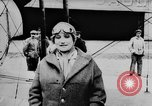 Image of Glenn Curtiss France, 1910, second 10 stock footage video 65675041654
