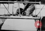 Image of Glenn Curtiss France, 1910, second 21 stock footage video 65675041654