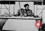 Image of Glenn Curtiss France, 1910, second 26 stock footage video 65675041654
