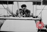 Image of Glenn Curtiss France, 1910, second 27 stock footage video 65675041654