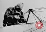 Image of Glenn Curtiss France, 1910, second 32 stock footage video 65675041654