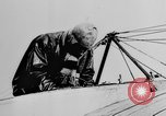 Image of Glenn Curtiss France, 1910, second 33 stock footage video 65675041654