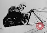 Image of Glenn Curtiss France, 1910, second 36 stock footage video 65675041654