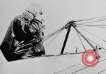 Image of Glenn Curtiss France, 1910, second 38 stock footage video 65675041654