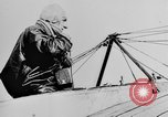 Image of Glenn Curtiss France, 1910, second 40 stock footage video 65675041654