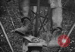 Image of Glenn Curtiss France, 1910, second 44 stock footage video 65675041654