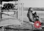 Image of Glenn Curtiss France, 1910, second 47 stock footage video 65675041654