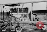 Image of Glenn Curtiss France, 1910, second 49 stock footage video 65675041654