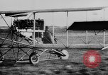 Image of Glenn Curtiss France, 1910, second 50 stock footage video 65675041654