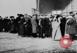 Image of early French aviation Europe, 1910, second 4 stock footage video 65675041655