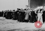 Image of early French aviation Europe, 1910, second 5 stock footage video 65675041655
