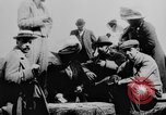 Image of early French aviation Europe, 1910, second 16 stock footage video 65675041655