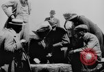 Image of early French aviation Europe, 1910, second 17 stock footage video 65675041655