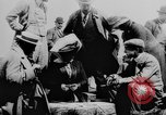 Image of early French aviation Europe, 1910, second 21 stock footage video 65675041655