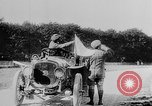 Image of early French aviation Europe, 1910, second 25 stock footage video 65675041655