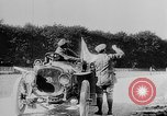 Image of early French aviation Europe, 1910, second 26 stock footage video 65675041655