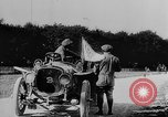 Image of early French aviation Europe, 1910, second 27 stock footage video 65675041655