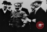 Image of early French aviation Europe, 1910, second 61 stock footage video 65675041655