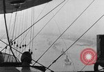 Image of Blimp United States USA, 1925, second 22 stock footage video 65675041661