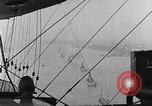 Image of Blimp United States USA, 1925, second 23 stock footage video 65675041661