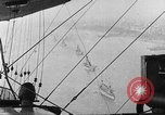 Image of Blimp United States USA, 1925, second 24 stock footage video 65675041661