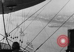 Image of Blimp United States USA, 1925, second 26 stock footage video 65675041661