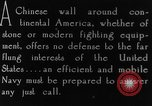 Image of Aircraft United States USA, 1925, second 23 stock footage video 65675041664