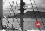 Image of Booth Fishery Company Alaska USA, 1932, second 16 stock footage video 65675041673